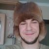 Vlad, 24, г.Калининград (Кенигсберг)