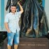 Александр, 33, г.Саки