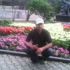 Улугбек, 40, г.Южно-Сахалинск
