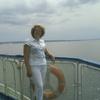 Анна, 45, г.Васильево