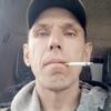 Алексей, 43, г.Лысьва