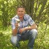 Сергей, 45, г.Болохово