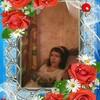 мария, 33, г.Чухлома
