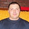 Андрей, 48, г.Благовещенск (Амурская обл.)