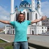 Владимир, 51, г.Щелково