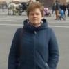 Ольга, 50, г.Киров