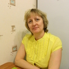 Елена, 55, г.Упорово