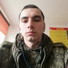 Рамиль, 19, г.Ковров