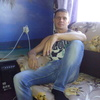 Алекс, 36, г.Березники