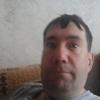 Владимир, 38, г.Анжеро-Судженск