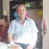 Анатолий, 60, г.Среднеуральск
