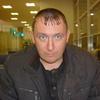 Андрей, 41, г.Северск