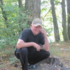 Alex, 65, г.Калининград (Кенигсберг)