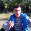 Данил, 27, г.Кувандык