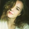 Аня, 18, г.Серов