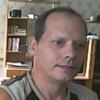 Владимир Тимошенков, 50, г.Лебедянь