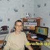 Олег (ALEX), 26, г.Похвистнево
