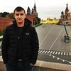 Руслан, 21, г.Томск