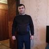 АСЛАН, 42, г.Нальчик
