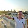 Андрей, 30, г.Озеры