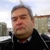 Виктор, 51, г.Карабаш