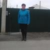Наталья, 41, г.Льгов