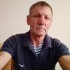 Анатолий, 68, г.Симферополь