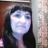 Наталья, 43, г.Екатериновка