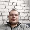 Сергей, 30, г.Киров