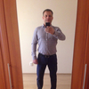 Денис, 39, г.Челябинск