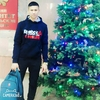 MAVLON, 24, г.Новосибирск