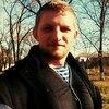 Вадим, 21, г.Волгодонск