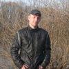 Александр, 31, г.Белая Березка