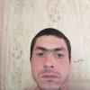 Саша, 37, г.Иркутск
