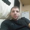 Степан, 32, г.Курган