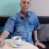 Евгений, 54, г.Нефтеюганск