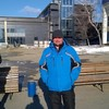 Жека, 39, г.Заринск