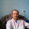 валерий, 54, г.Вологда