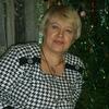 Валя, 64, г.Ленинское