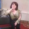 Татьяна, 38, г.Петровск