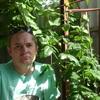 Игорь, 42, г.Приморско-Ахтарск
