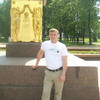 Дмитрий, 42, г.Курган