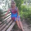 Наташа, 36, г.Саранск