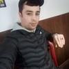 адам, 29, г.Нижневартовск