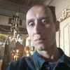 Николай, 40, г.Красноармейское (Чувашия)