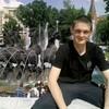 Алекс, 31, г.Красная Горбатка