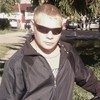 серый, 32, г.Грязовец