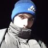 Одинокий Волк, 24, г.Белово