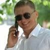 Роман, 47, г.Волгоград