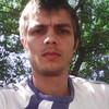 максим, 26, г.Бийск